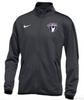 Nike Youth USAW Epic Jacket - Anthracite