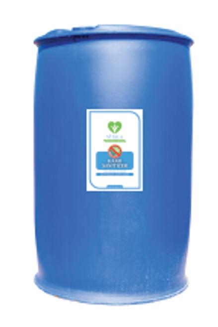 Vitala Hand Sanitizer 55 Gallon Drum