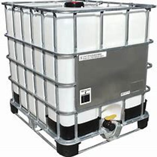 Vitala Hand Sanitizer  275 Gallon Tote