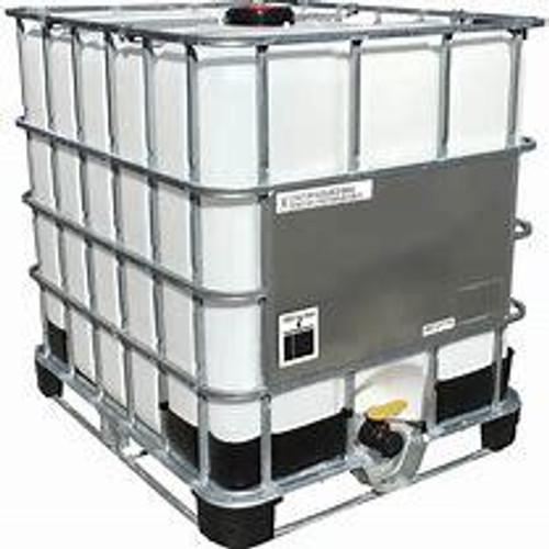 Vitala Hand Sanitizer  330 Gallon Tote