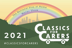 Classics for Carers 2021