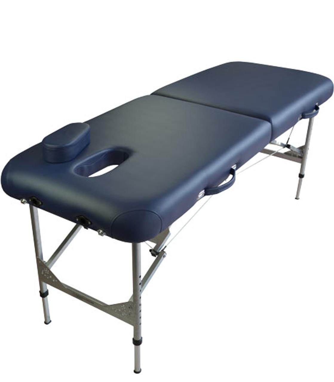 Centurion Elite 10 Portable Massage Table