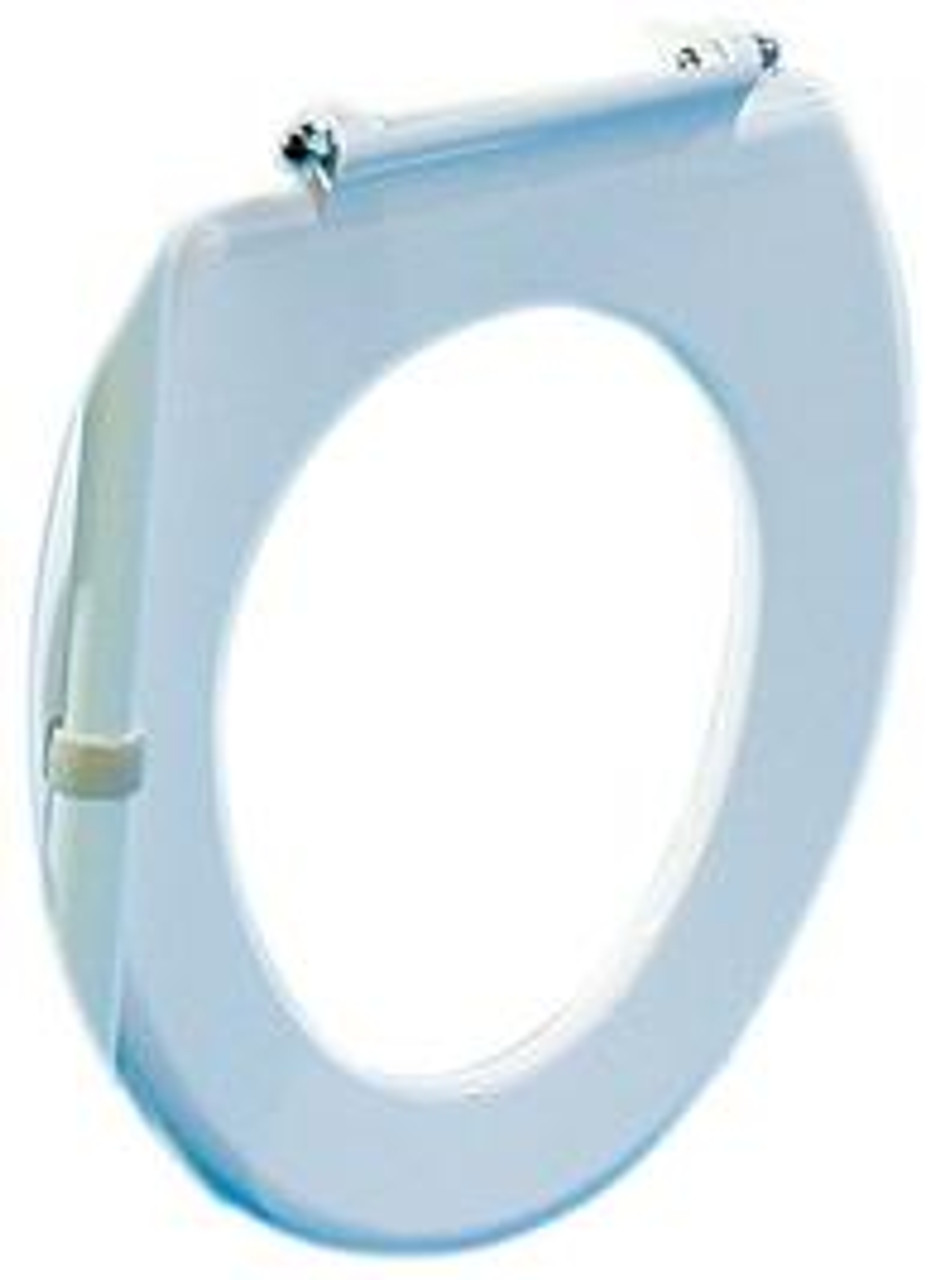 Prime Spare Toilet Seat For Folding Over Toilet Aid Short Links Chair Design For Home Short Linksinfo