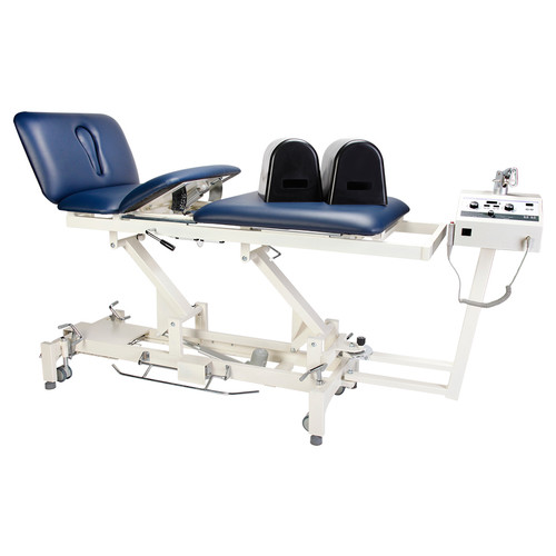 Phenomenal Purchase Chiropractic Tables Shop Online Home Interior And Landscaping Elinuenasavecom