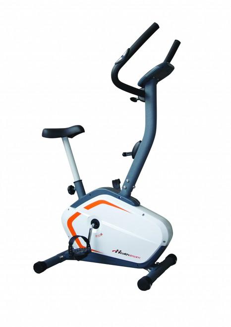 Healthstream HS12 2 Magnetic Bike - EverfitHealthcare com au