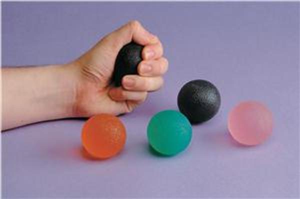 Physio Supplies Hand Rehabilitation Balls