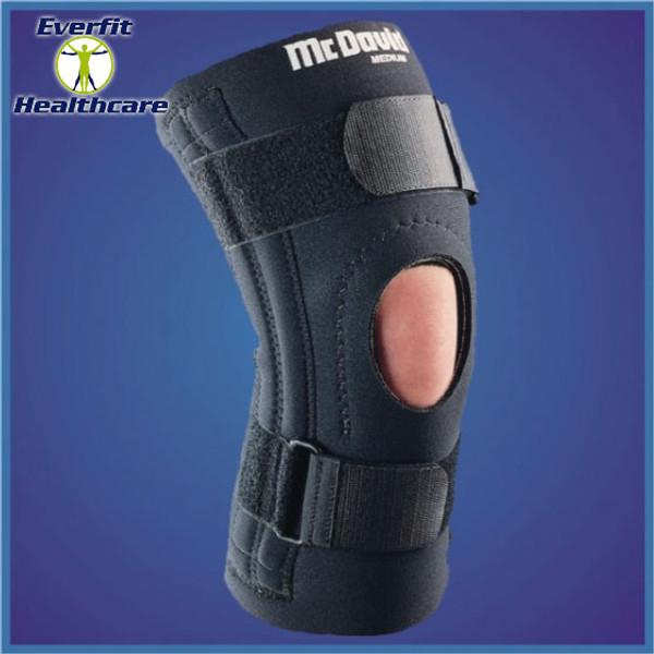 ebee507c1f McDavid Thermal Patella Knee Support · McDavid Thermal Patella Knee Support