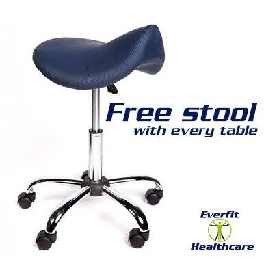 everfit-saddle-stool-25711.1524045417.1280.1280.jpg