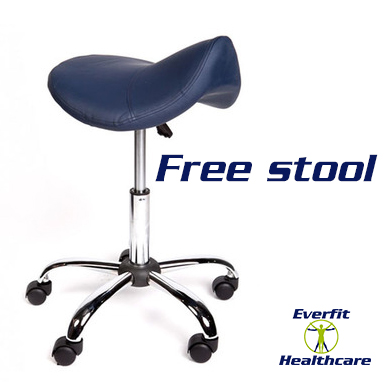 everfit-stool.jpg
