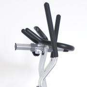 inw3-indoorwalking-elliptical-handles.png