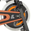orbit-summit-osp0270-spin-bike-fly-wheel-thumbnail.png