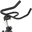orbit-summit-osp0270-spin-bike-handlebar-thumbnail.png