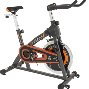 orbit-summit-osp0270-spin-bike-main-27.png