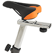orbit-summit-osp0270-spin-bike-seat-thumbnail.png