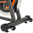 orbit-summit-osp0270-spin-bike-wheels-thumbnail.png