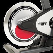 p10m-vortec-prestige-wheel-0.png