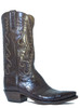 Lucchese E2145.54 classic