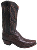 Lucchese Men's N1132.54 Boots Brown