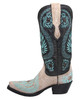 Lucchese M4835