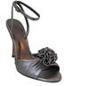 Vince Camuto Women's Waco Ankle-Strap Sandal