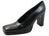 Women Oxmox mid heel pump 8300