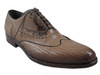 Jo Ghost 3574 Men's Lace-Up Italian Dress Shoes