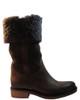 Boemos 8177 women's  Sheepskin  boots
