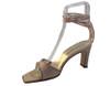 Women's 1271 strap sandal Beige