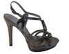 BCBGeneration Women's Angelina High Heel Ankle Strap Sandals