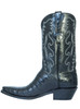 E2147.54 Lucchese classic Caiman
