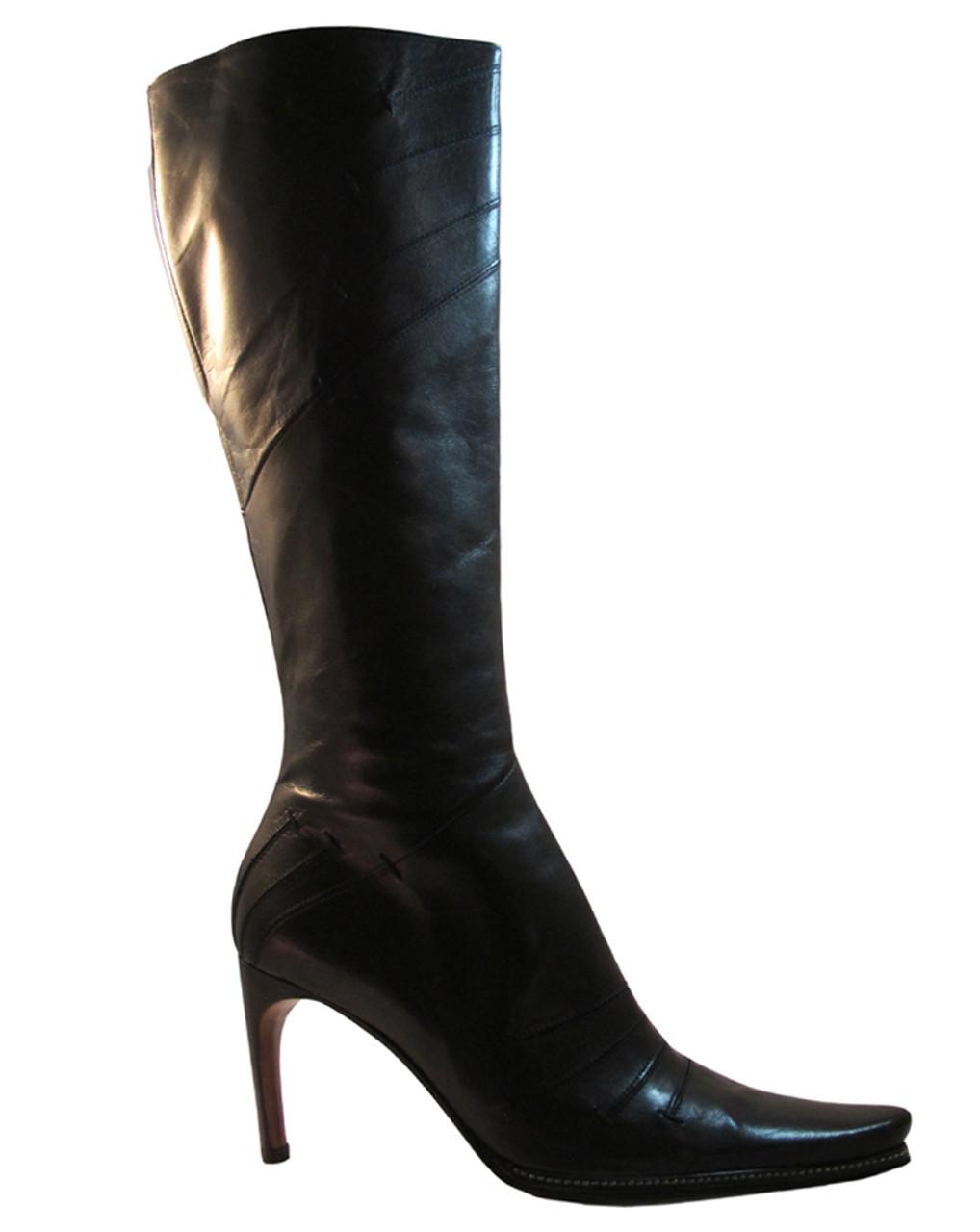 Aketohn 8520 Women's Dressy Italian