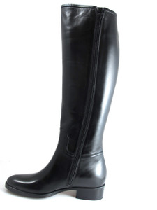 Women's Le Pepe Labeled Dell Rose A102998 knee High Boot