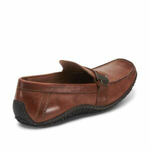 Kenneth Cole Jumpin Jack Leather Loafer