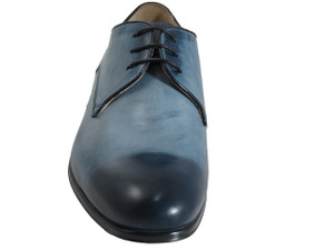Doucals 41070 Blue
