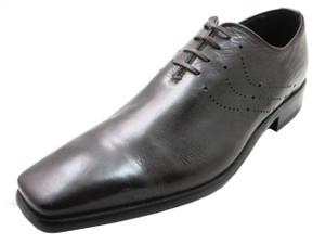 Doucal's 8139 Men's Dressy Lace Up Shoes