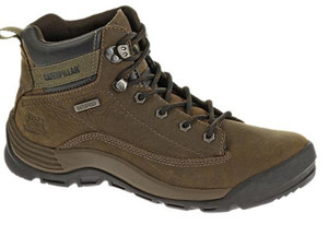 Caterpillar Men's SOUTHWARK Bitteroot  WP Work Boots P717909