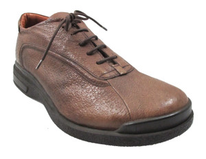 Low Tide Men's 27041 Brown