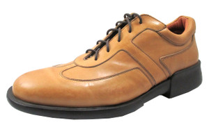 Low Tide Men's Italian 27001 Tan