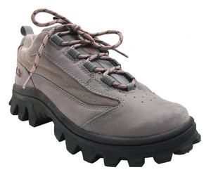 Caterpillar Men's 79815 Performance Sneakers in Grey