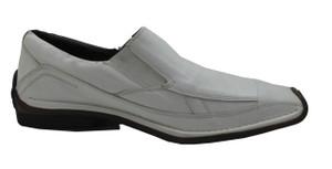 Bacco Bucci Nicholas Men's slip-on dressy shoes