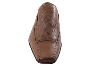 Davinci 2300 slip on shoes