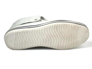 GBX Sneakers 133418