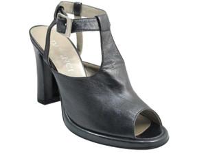 Davinci F276 Italian sandal