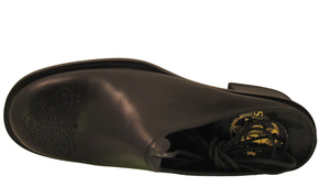 Smith 18801 Black