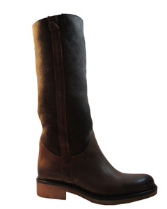Boemos 8177 women's  Sheepskin  boots