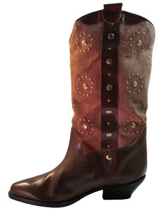 Luziane 5902 Brown