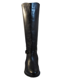 Luziane 5810 Women's boots Black
