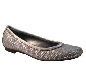 Lamica Women's Binda Silver