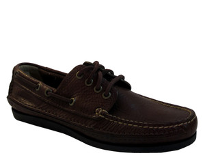 FRYE Men's 80470 Brown