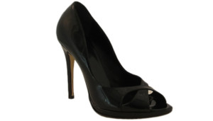 Women's Principi 4066 Italian Dressy  High Heel Party Shoes